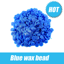 Blue beads/wax injection machine mould materials/wax mold raw material / 450 g/bag factory direct sale goldsmith(China)
