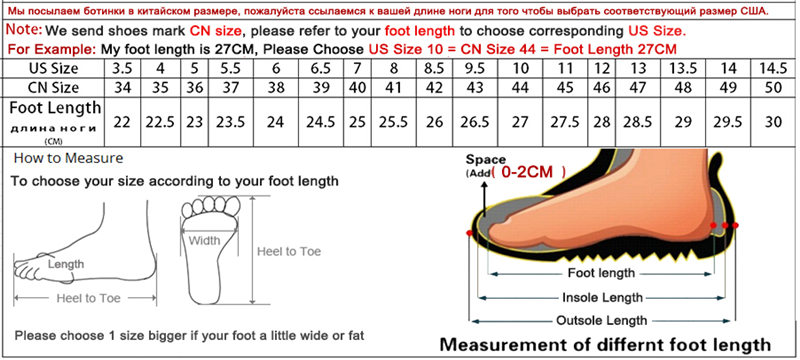 Merkmak Big Size 37-48 Oxfords Leather Men Shoes Fashion Casual Pointed Top Formal Business Male Wedding Dress Flats Wholesales 3
