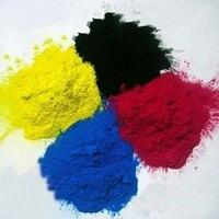 500g Black Toner Powder For oki C9600 C9650MFP C9650XF C9800 C9800GA C9800MFP C9750 C9850MFP