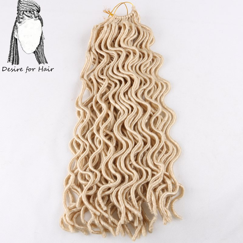 Aliexpress Buy Desire For Hair 1pack 18inch 85g 24strands