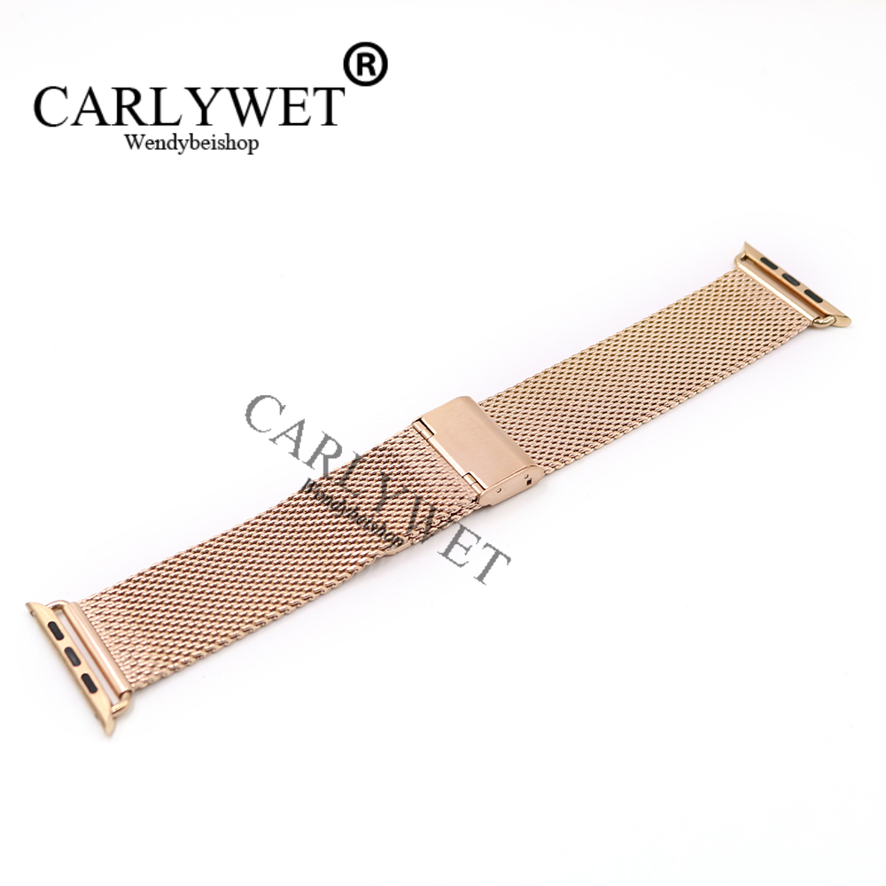 Aliexpress.com : Buy CARLYWET 38 42mm Wholesale Connector
