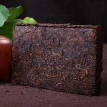 Эр б/у юньнань похудеть пищевой здравоохранения чай, пуэр пу лет китайский