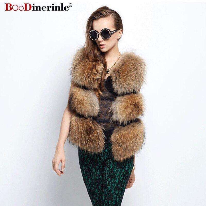 Fourrure Yellow Chaud Imitation Pc040 Élégante Section Manteaux Gilet Femmes Couture Boodinerinle Femme Veste De Nouvelle Courte Manteau Hiver Outwear tqUx0Sw