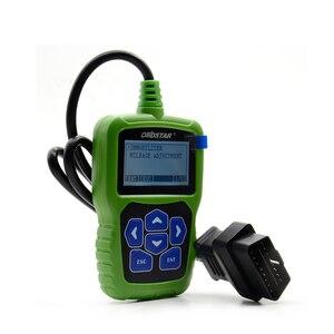 Image 3 - Nueva calculadora de código Pin OBDSTAR F109 para SUZUKI con inmovilizador y odómetro función Pin código calculadora F 109 envío gratis