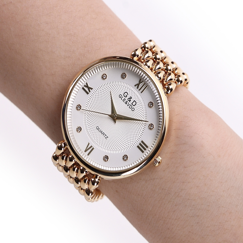 bedf394bda6e Luxury Leopard Watch Products t Watches Women and