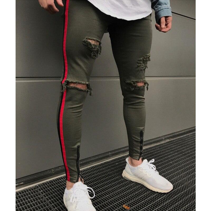 Материал:: Джинсовая; брюки женщин; Жан мужчины; осень джинсы;