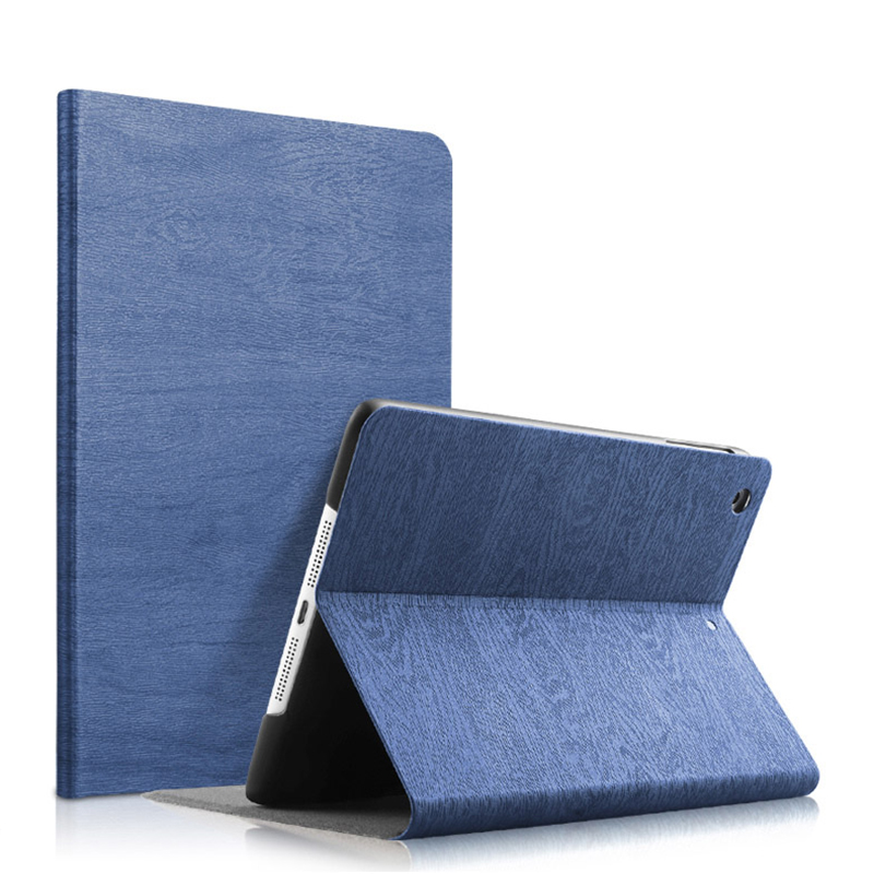 ZOYU For iPad Pro 9.7 Cases PU Leather Smart Cover accessories case Sleep  Wake up case for apple iPad air2/1 case for apple ipad air 2 air2 brand kaku classic pattern pu leather cases smart cover for apple ipad 6 tablet cases with free gift