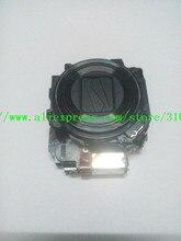 90%NEW Lens Zoom Unit For Nikon Coolpix S6400 S6500 Digital Camera Repair Part Black  ( NO CCD )
