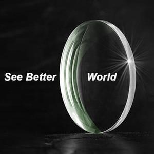 Image 3 - Оптические линзы для близорукости/дальнозоркости 1,67