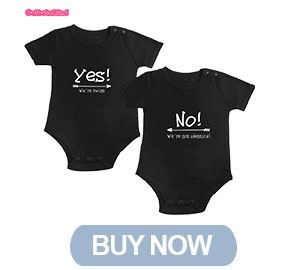 yes no short sleeve buy now