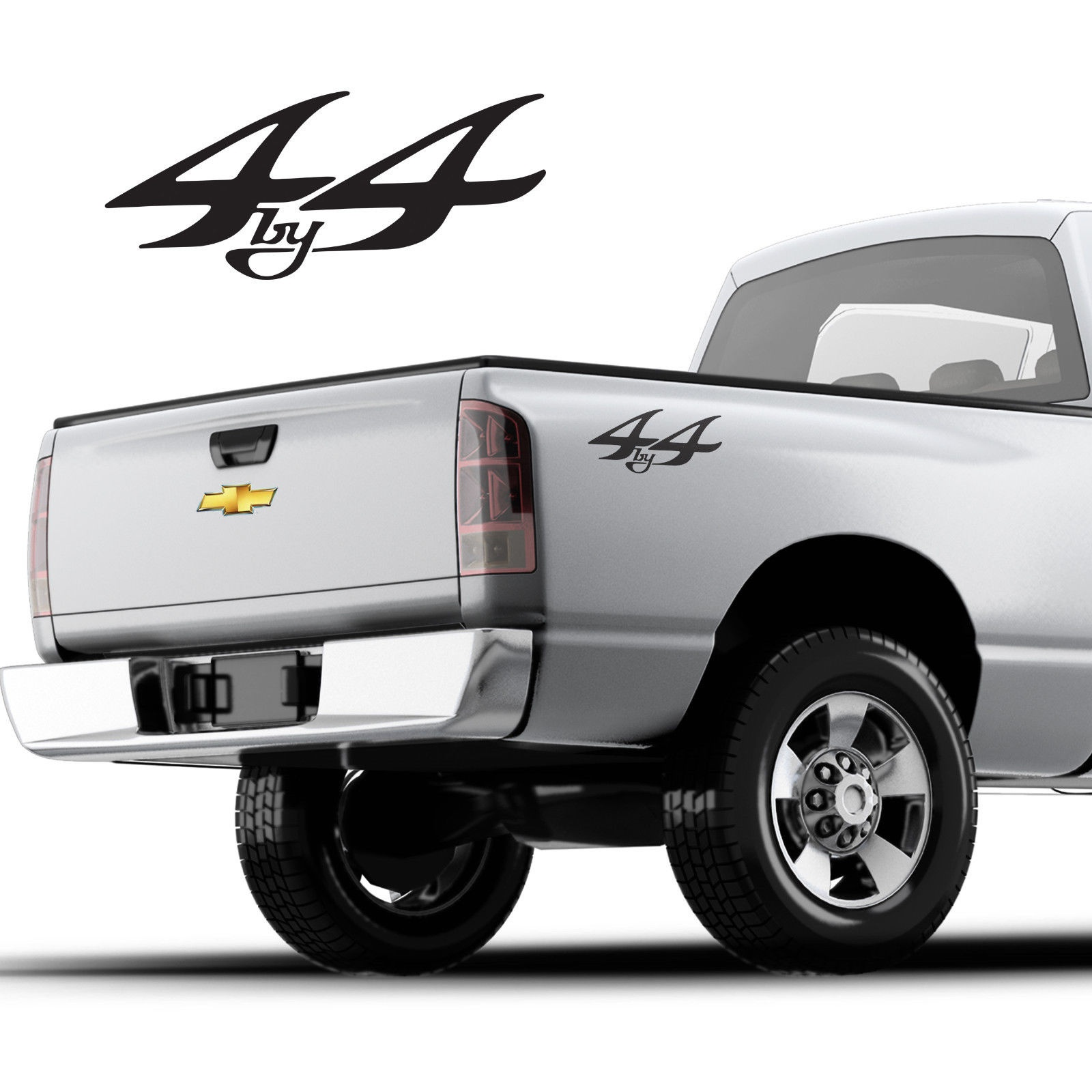 Ford Offroad Truck Accessories Universal 4x4 Decal Stickers 2 4x4 Decals Auto Parts And Vehicles Car Truck Graphics Decals Magenta Cl