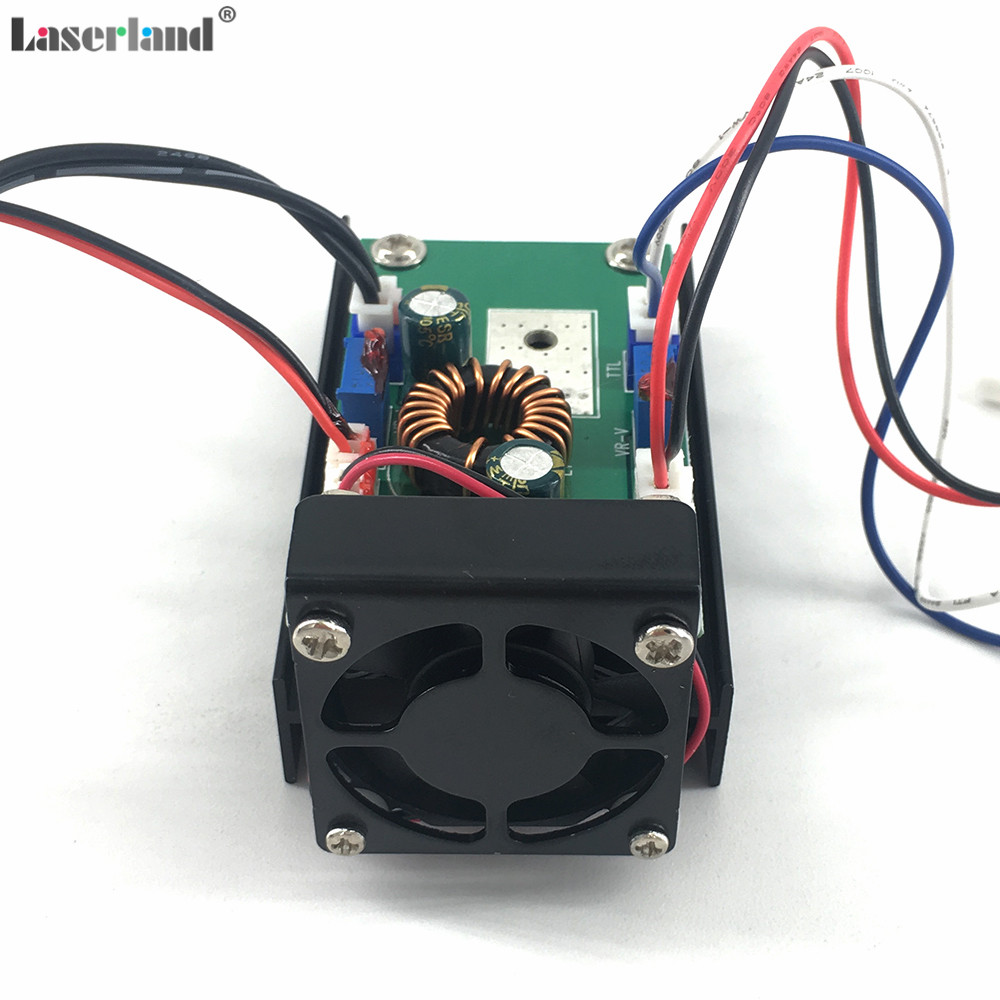 China ttl module Suppliers