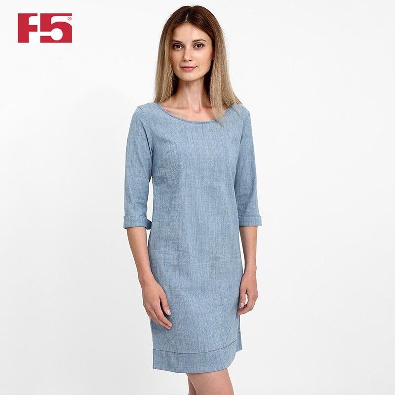 [] F5 Blue denim 3171A str w.medium188022 [] f5 blue denim str w mediumw medium184010