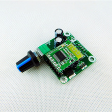 TPA3110 بلوتوث 4.2 15WX2 الرقمية مكبر كهربائي مجلس ستيريو الفئة D الصوت مكبر كهربائي مجلس المسرح المنزلي