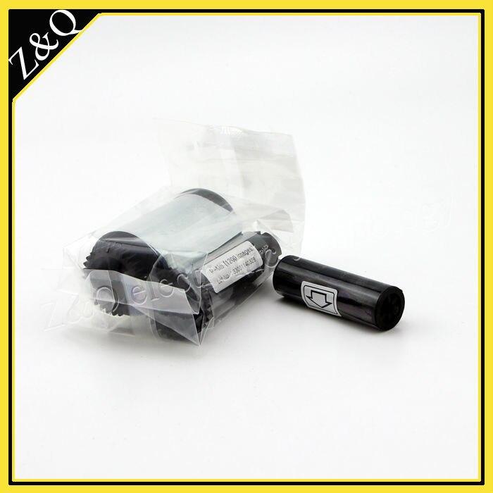 IDP Smart 650681 SIADC-P-MS смарт-картриджімен 50D, - Кеңсе электроника - фото 2