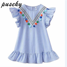 b0354186e9830 Buy childrens clothing dresses and get free shipping on AliExpress.com