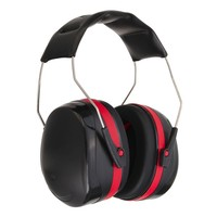 Anti Noise Earmuffs Ear Protector Outdoor Hunting Shooting Sleep Soundproof Ear Muff Factory Learn Mute Ear