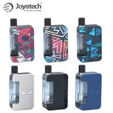 Original Joyetech Exceed Grip Kit 1000mAh Pod System Kit 3 5ml EX M 0 4ohm Head.jpg 220x220 - Vapes, mods and electronic cigaretes