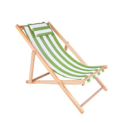 Outdoor Beach Patio Chair 4