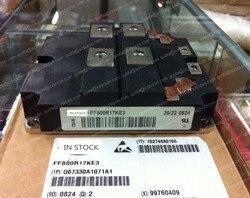 FF800R17KE3 IGBT Module