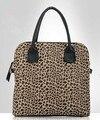 2017 nova maré saco das mulheres leopard bolsas mulheres sacos do mensageiro saco de ombro da forma saco crossbody couro PU mulheres bolsa de couro