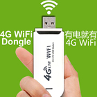 Dongle 150M 4G Mobil...