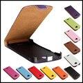 Um v x one m9 m7 m8 m4 case para htc one s v capa saco do telefone móvel de couro fundas coque para casos de cobertura de htc one x m9 m7 m8 Capa