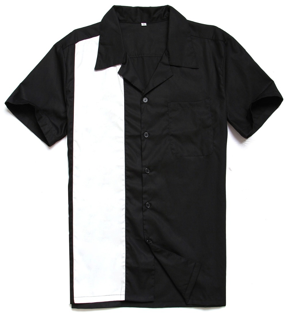 Wholesale free dropshipping clothing suppliers camisa for T shirt distributor manufacturers