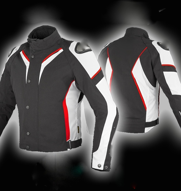 100 Desain Jaket Balap HD