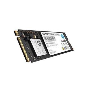 Image 3 - HP ssd m2 2280 Sata 500 ギガバイト m.2 ssd 120 ギガバイト 250 ギガバイト PCIe 3.1 × 4 NVMe 3D TLC NAND 内部ソリッドステートドライブ最大 2100 オリジナル
