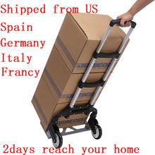 215657048578 Popular Folding Hand Truck-Buy Cheap Folding Hand Truck lots from ...