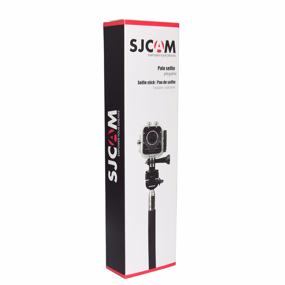 original-sjcam-selfie-stick-2016-new-package