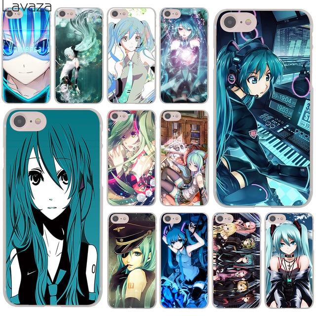 hatsune miku case iphone 7