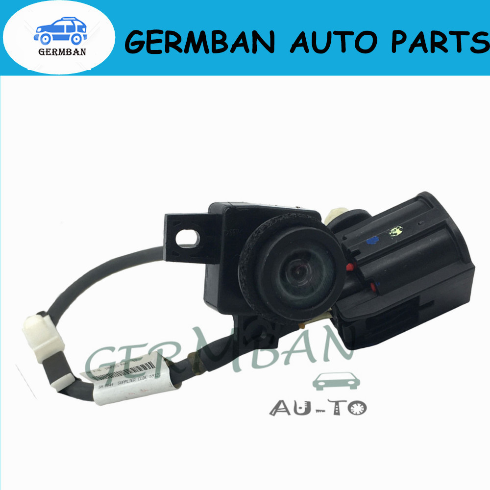 Backup Camera Wiring 2012 Dodge Ram 2500 Schematic Diagram Astak Wire 56054041aa 56054041ad 56054041ae Rear View Parking For Rhaliexpress