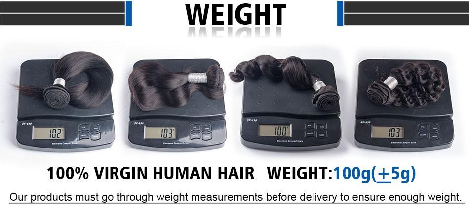 5-weight