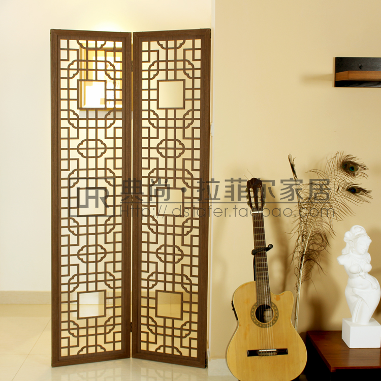 Compare Prices on Partition Divider- Online Shopping/Buy Low Price ...