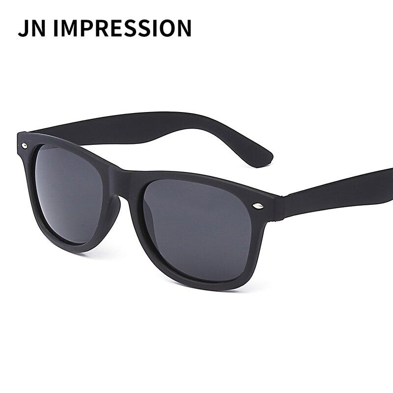 JN Brand Design Ultra Light TR90 Polarizing Sunglasses Men women square driving glasses men goggles UV400T001 in Men 39 s Sunglasses from Apparel Accessories