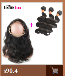 HTB1cLQdc9SD3KVjSZFKq6z10VXaN Fashion Lady Pre-Colored Ombre Brazilian Hair 3 Bundles With Lace Closure 1B/ 99J Straight Weave Human Hair Bundle Pack Non-Remy