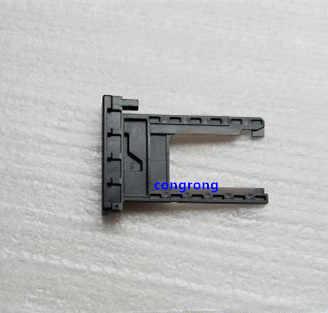 Para Lenovo Thinkpad X230S X240 X240S X250 X260 X270 soporte para tarjeta SIM 00HT398 04X0869 4X5345