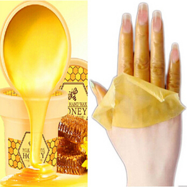 How to Get Soft Hands Home Remedies