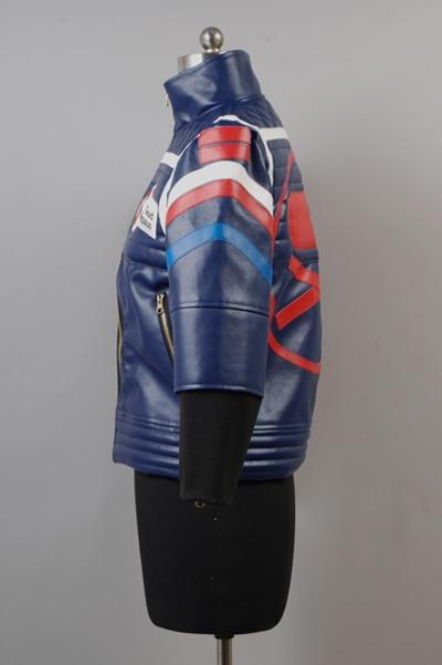 רעל מעיל אופנה Nazan