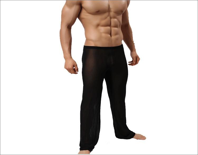 men\'s underwear0130