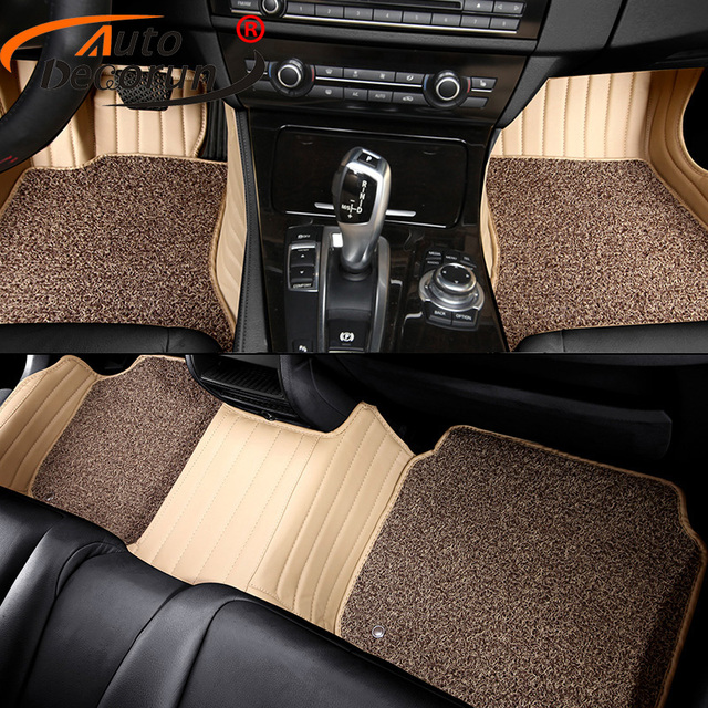 Autodecorun Custom Fit Auto Boden Teppiche Fur Lexus Es Lx Nx Rx Gs