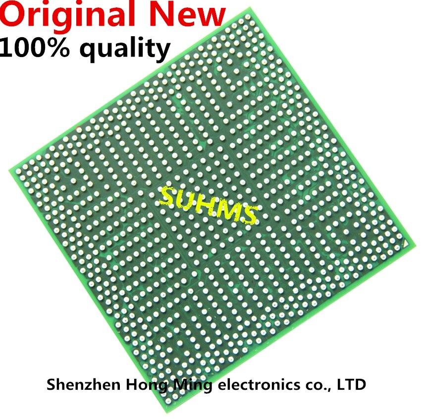 1Pcs 100 Brand New 216MJBKA15FG BGA CHIP IC Chipset Graphic Chip