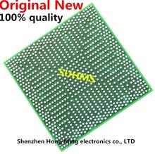 100% New 216MJBKA15FG BGA Chipset