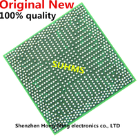 1Pcs 100 Brand New 216MJBKA15FG BGA CHIP IC Chipset Graphic Chip
