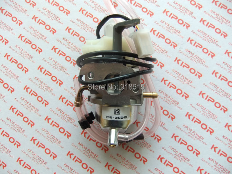 KIPOR IG2000 CARBURETOR GASOLINE GENERATOR PARTS free shipping
