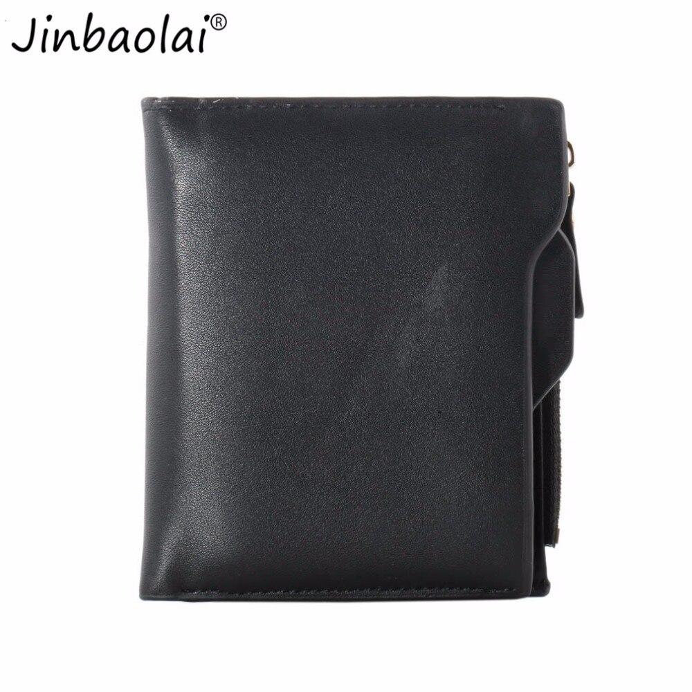 embreagem bolsos com zíper carteiras Cadeiras : Carteiras Padrão