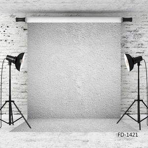 Image 3 - GeryฉากหลังPhoto Studioสำหรับพื้นหลัง3Dผ้าไวนิลคอมพิวเตอร์พิมพ์การถ่ายภาพสำหรับPhoto Photophone Photoshoot