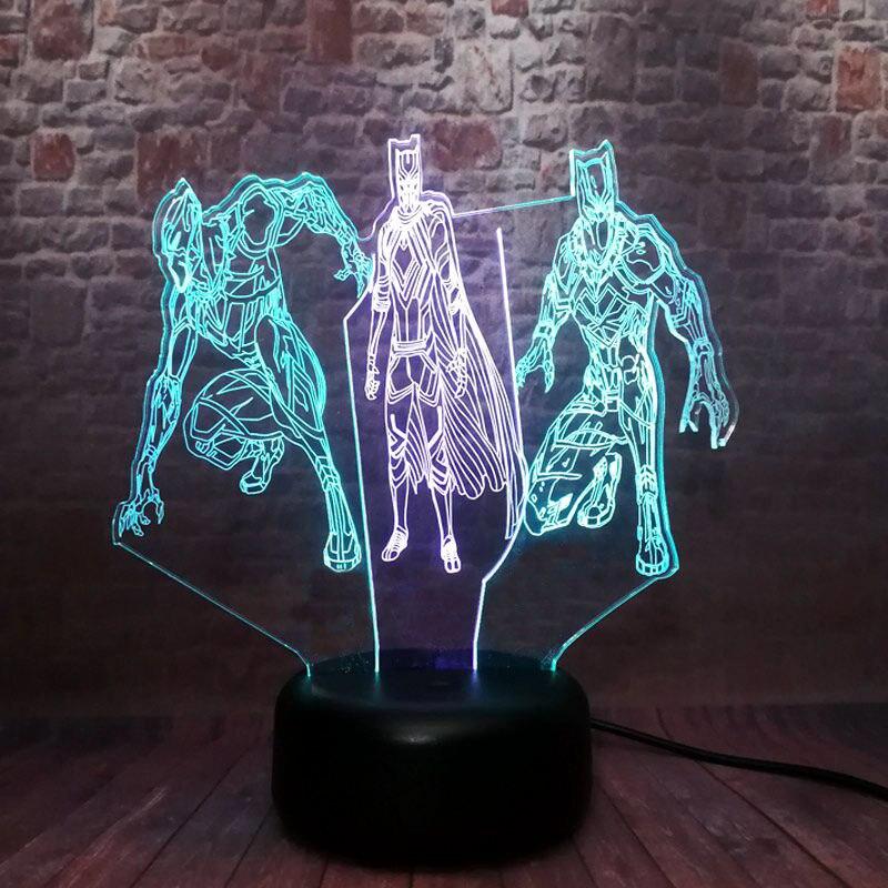 font-b-marvel-b-font-black-panther-figure-3d-illusion-nightlight-led-7-colors-mixed-light-avengers-superhero-panther-figurines-model-toy